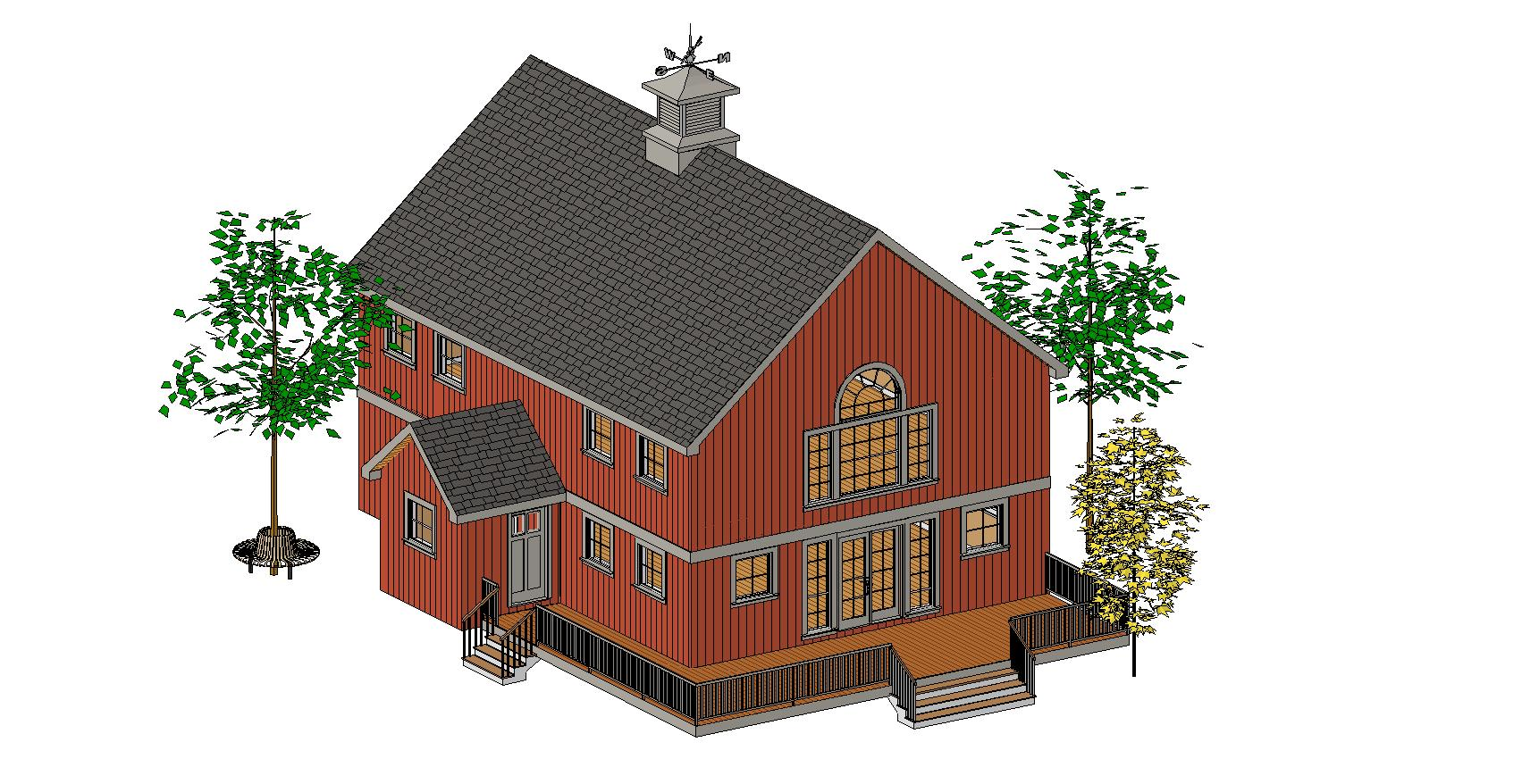 estimate home building kits click to enlarge