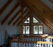 3rd-Floor-Loft
