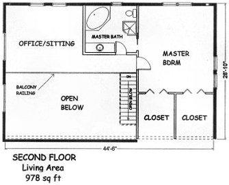 The Homestead :Home Building Kits on homestead layout plans, small homestead plans, homestead cabin plans, homestead farm plans,