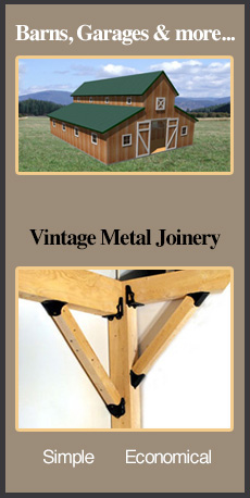 Home Building Kits